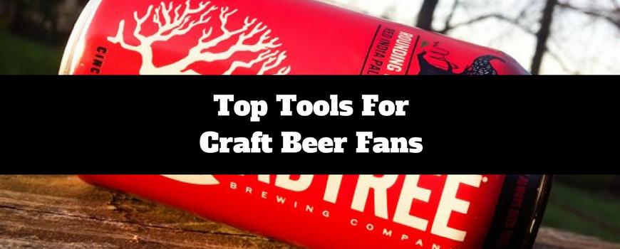 Hoppy Vs Bitter Understanding The Difference Craft Beer Joe