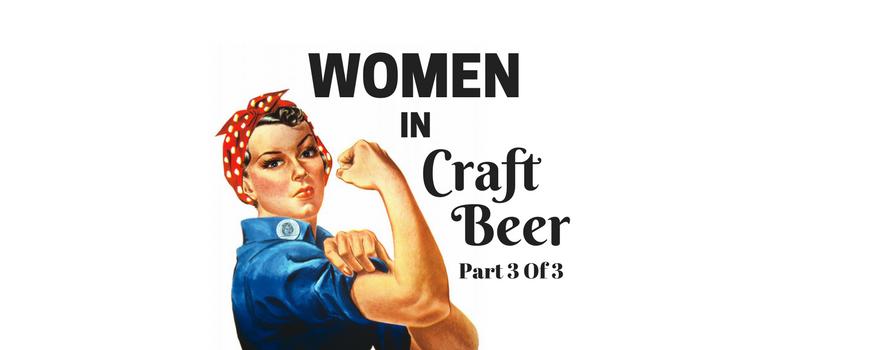 Hoppy Vs Bitter: Understanding The Difference - Craft Beer Joe